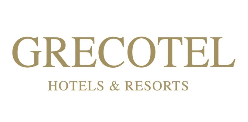 Grecotel: Ζητά guest relations officer