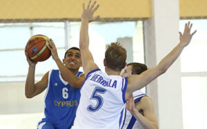 εθνικη-μπασκετ-νεων-ηρακλειο